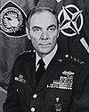 Alexander M. Haig Jr.