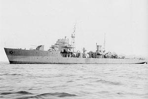IJN escort vessel UKU in 1944.jpg