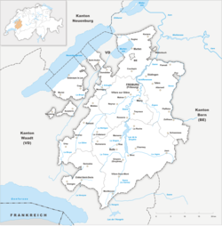 Karte Kanton Freiburg 2010.png