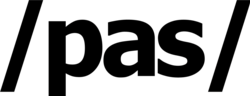 Logo Partidul Acțiune și Solidaritate.png