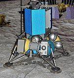 Maquette-Luna-Glob-Lander-b-DSC 0075.jpg