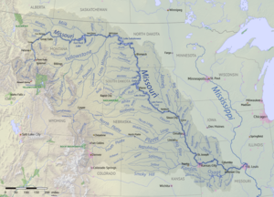 Missouri River basin map.png