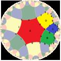 Regular map 6 4-3 pattern.png