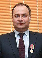 Roman Golovchenko (28-04-2021).jpg