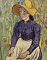 Vincent Willem van Gogh 097.jpg
