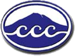 Contra Costa College logo.png