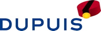 LogoDupuis.png