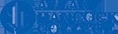 Allan Hancock College (logo).png