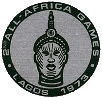 1973 AAG (logo).png