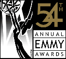 Emmy 54.png