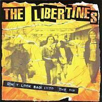 Libertines-DontLookBackIntoTheSun.jpg