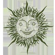 House of Representatives logo.png