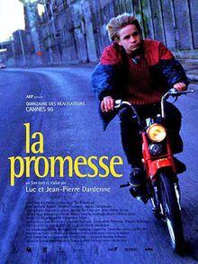 La Promesse poster.jpg