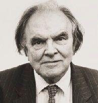 Philosopher Peter Geach in 1990.jpg