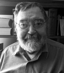 Jerry Lee Norman (1936–2012).jpeg
