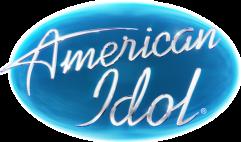 American Idol ABC logo.png