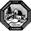Sacramento City College seal.png