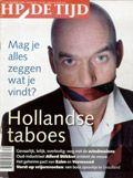 HPcover 2000-39 120px.jpg