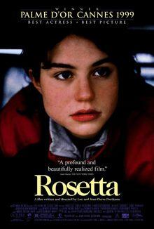 Rosettaposter.jpg