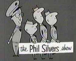 Philsilversshow.jpg