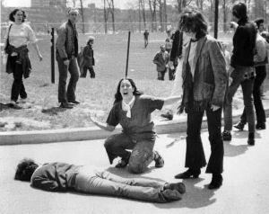Kent State massacre.jpg