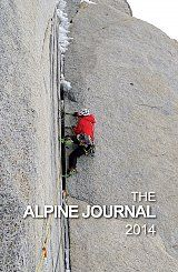 2015 cover Alpine Journal.jpg