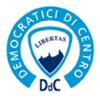 Centre Democrats of San Marino Logo.png