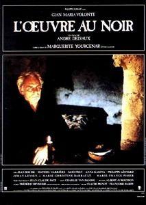 The Abyss (1988 film).jpg