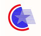 Christian Coalition of America Logo.png