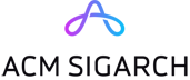 ACM SIGARCH logo.png