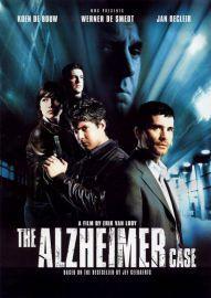 The Alzheimer Case dvdcover.jpg