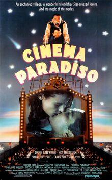 CinemaParadiso.jpg