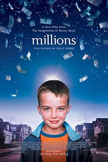 Millions DVD cover.jpg
