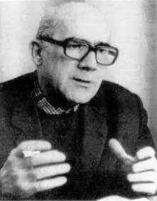 Ramón Ormazábal Tife.jpg