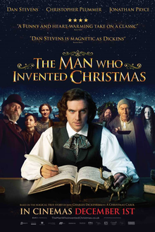 The Man Who Invented Christmas.png