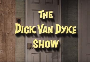 The Dick Van Dyke Show.jpg