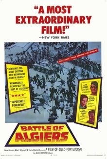 The Battle of Algiers poster.jpg