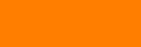 Galactic Suite Design logo.png