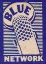 BlueNetworklogo.png