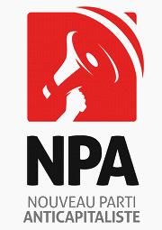 Nouveau Parti anticapitaliste logo.png