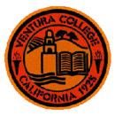 Ventura College (crest).png