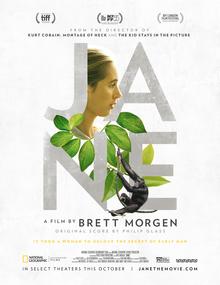 Jane (2017 film).png