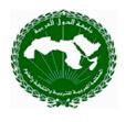 ALECSO emblem