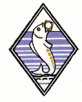 Orval logo.png