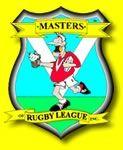 Masters rugby league logo.jpg