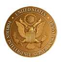 Foreign Intelligence Surveillance Court Seal.png