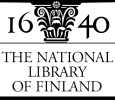 National Library of Finland logo.png