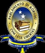 Parliament of Curaçao.png