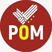 Working People's Party (Moldova) logo.jpg