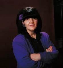 Mirjana Marković.webp